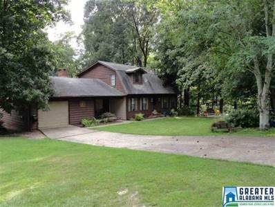 297 Pleasant Grove Rd, Sylvan Springs, AL 35118 - MLS#: 855079