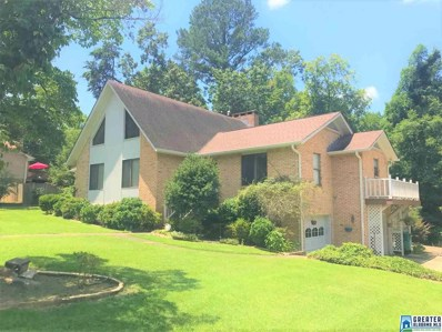 1300 12TH Terr, Pleasant Grove, AL 35127 - MLS#: 855090