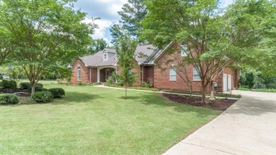 8710 Circle Dr, Bessemer, AL 35022 - MLS#: 855121