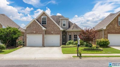 245 Vineyard Ln, Birmingham, AL 35242 - MLS#: 855156