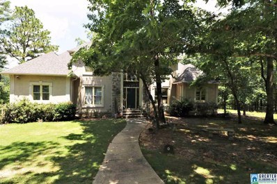 321 North Lake Rd, Hoover, AL 35242 - #: 855187