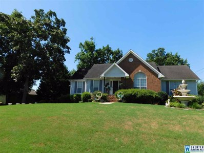 4740 Longwood Cir, Gardendale, AL 35071 - MLS#: 855211
