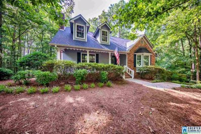 2588 Royal Way, Pelham, AL 35124 - MLS#: 855280
