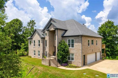 105 Hampton Cove, Pelham, AL 35124 - #: 855303