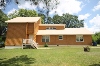 3809 Hastings Dr, Oxford, AL 36203 - MLS#: 855323