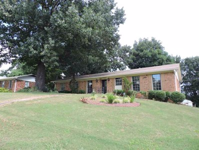 300 39TH Ave NE, Center Point, AL 35215 - MLS#: 855574