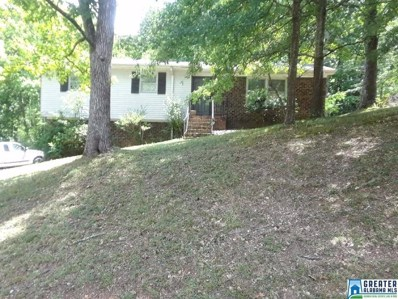 400 22ND Ave NE, Center Point, AL 35215 - MLS#: 855585