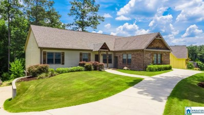 228 Anna Creek Dr, Helena, AL 35080 - MLS#: 855589