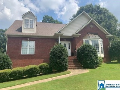 6565 White Oak Cir, Hueytown, AL 35023 - MLS#: 855649