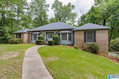 2112 Arrowleaf Dr, Hoover, AL 35244 - MLS#: 855860