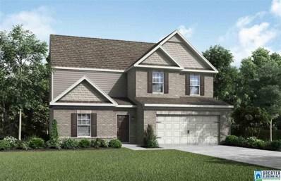 4576 Winchester Hills Way, Clay, AL 35215 - MLS#: 855927