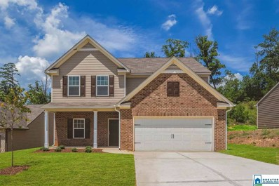 4572 Winchester Hills Way, Clay, AL 35215 - MLS#: 855935