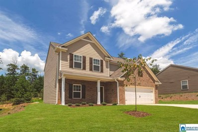 4583 Winchester Way, Clay, AL 35215 - MLS#: 855938