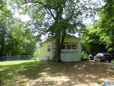 201 Benson Rd, Gardendale, AL 35071 - MLS#: 855966