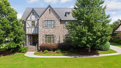 4406 Boulder Lake Cir, Vestavia Hills, AL 35242 - MLS#: 856008