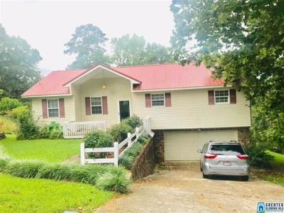 105 Merrywood Cir, Birmingham, AL 35214 - MLS#: 856315