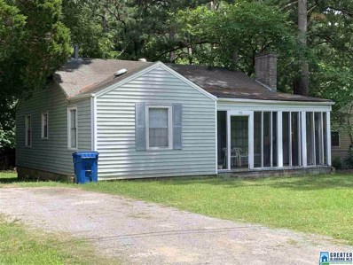 106 Louis Ave, Hueytown, AL 35023 - MLS#: 856330