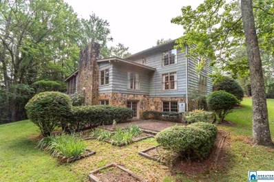 265 Mountain Springs Rd, Oneonta, AL 35121 - MLS#: 856339