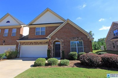 145 Puttenum Way, Oxford, AL 36203 - MLS#: 856342