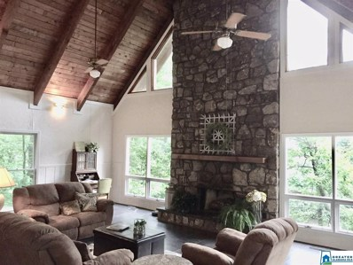 3514 W Lakeside Dr, Vestavia Hills, AL 35243 - MLS#: 856365
