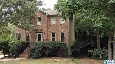 5153 Weatherford Dr, Birmingham, AL 35242 - MLS#: 856437