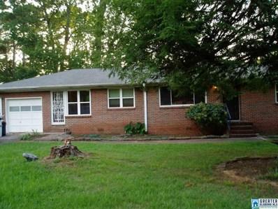 1348 Springville Rd, Birmingham, AL 35215 - MLS#: 856499