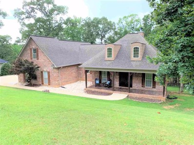 101 Hidden Oaks Dr, Oxford, AL 36203 - MLS#: 856555