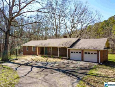 1931 Red Valley Rd, Remlap, AL 35133 - MLS#: 856606