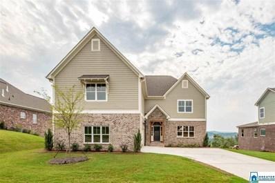 3016 Camellia Ridge Ct, Pelham, AL 35124 - MLS#: 856701