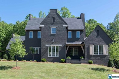 8 Troon, Birmingham, AL 35242 - MLS#: 856715