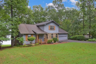 770 Mays Bend Ln, Pell City, AL 35128 - MLS#: 856756