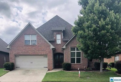 1020 Kings Way, Birmingham, AL 35242 - MLS#: 856822