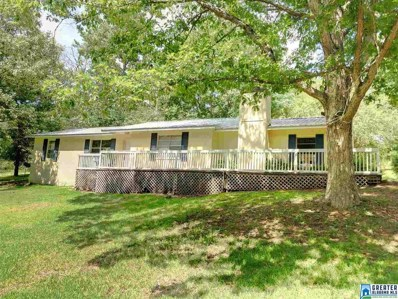 21 Mary Ln, Warrior, AL 35180 - MLS#: 856823