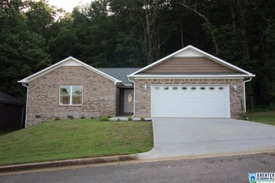 2609 Oak Village Dr, Anniston, AL 36207 - MLS#: 856824