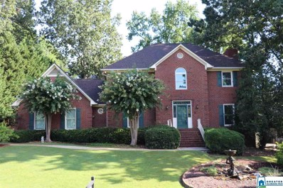 4922 Spring Rock Rd, Mountain Brook, AL 35223 - MLS#: 856828