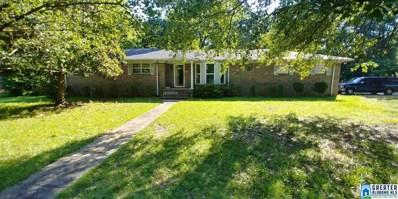 3003 Whispering Pines Ln, Fultondale, AL 35068 - MLS#: 856853
