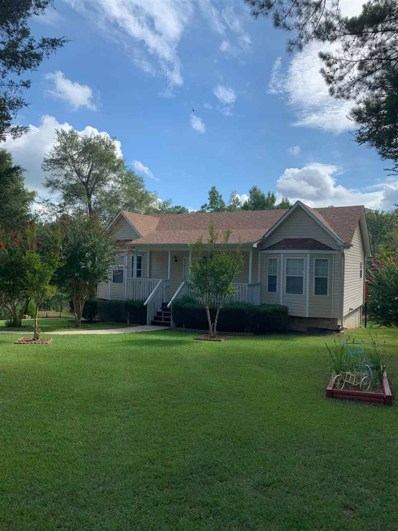 20 Stillwater Cove, Riverside, AL 35135 - MLS#: 856871