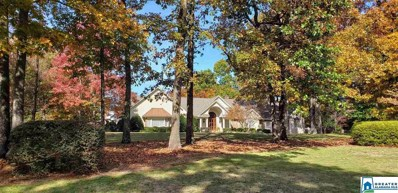 4918 Windwood Cir, Birmingham, AL 35242 - MLS#: 856872