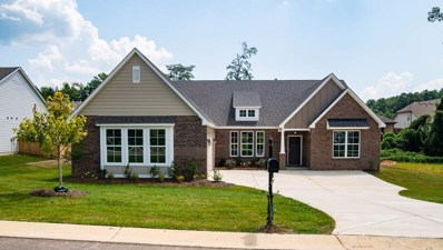 3038 Adams Mill Dr, Chelsea, AL 35043 - MLS#: 856938