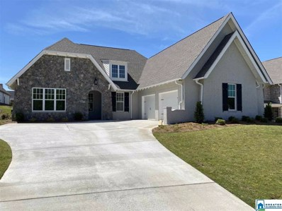 4590 Reflection Cove, Vestavia Hills, AL 35242 - MLS#: 856948