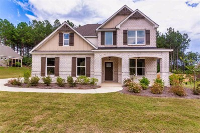 546 Doss Ferry Pkwy, Kimberly, AL 35091 - MLS#: 856959