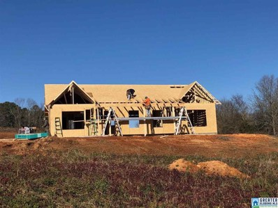 31 Apple Mountain Rd, Cleveland, AL 35031 - MLS#: 856997
