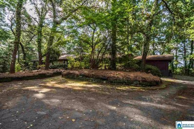 3149 Woodclift Cir, Mountain Brook, AL 35243 - MLS#: 857094