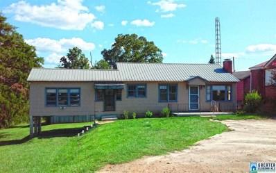 982 Rock Mills Rd, Roanoke, AL 36274 - MLS#: 857230
