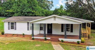 624 3RD St, Pleasant Grove, AL 35127 - MLS#: 857303