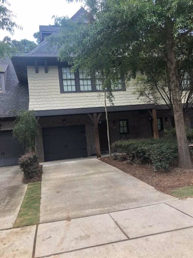 1016 Inverness Cove Way, Birmingham, AL 35242 - MLS#: 857418