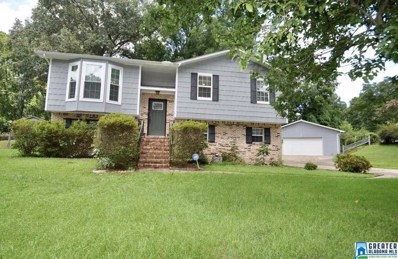 3044 Fox Trl, Fultondale, AL 35068 - MLS#: 857495
