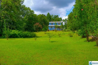 17462 Hwy 174, Pell City, AL 35125 - MLS#: 857614