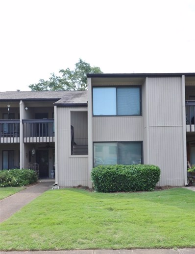 112 Paradise Isle UNIT 112, Riverside, AL 35135 - MLS#: 857643
