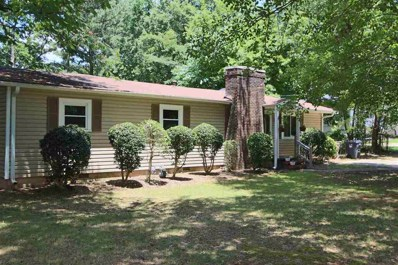 1110 Shades Ave, Bessemer, AL 35020 - MLS#: 857709